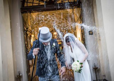 foto-matrimonio-paolo-e-laura-80