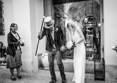 foto-matrimonio-paolo-e-laura-81