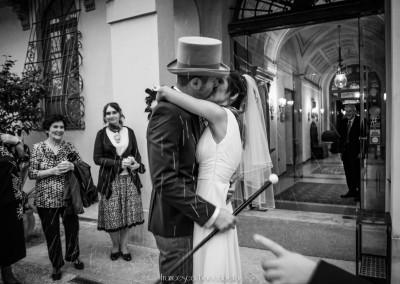 foto-matrimonio-paolo-e-laura-82