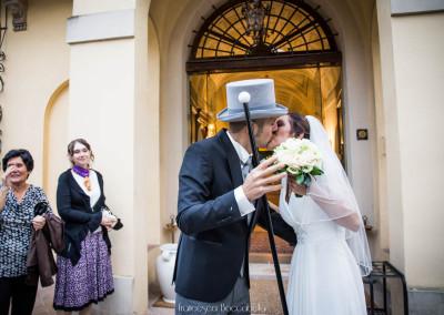 foto-matrimonio-paolo-e-laura-83
