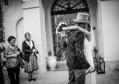 foto-matrimonio-paolo-e-laura-84