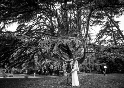 foto-matrimonio-paolo-e-laura-88