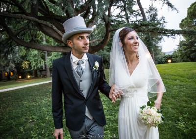 foto-matrimonio-paolo-e-laura-89