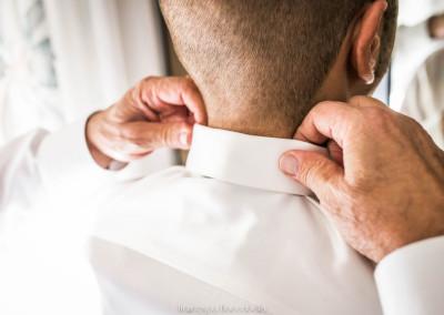 foto-matrimonio-paolo-e-laura-9