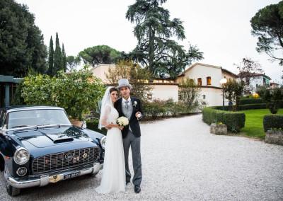 foto-matrimonio-paolo-e-laura-90