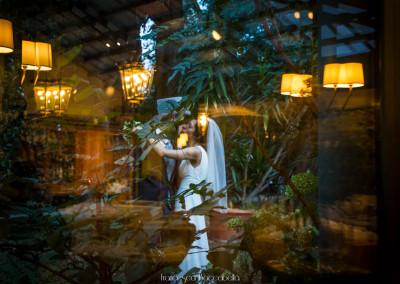 foto-matrimonio-paolo-e-laura-91