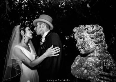 foto-matrimonio-paolo-e-laura-93