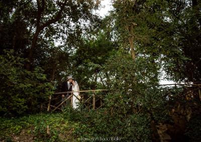foto-matrimonio-paolo-e-laura-94
