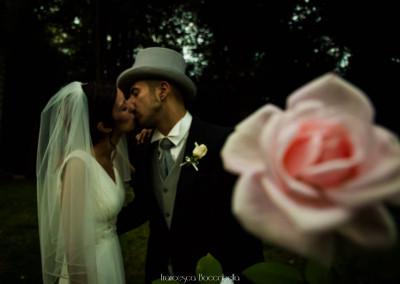 foto-matrimonio-paolo-e-laura-95