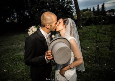 foto-matrimonio-paolo-e-laura-96