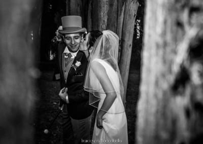 foto-matrimonio-paolo-e-laura-97