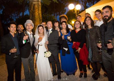 foto-matrimonio-paolo-e-laura-98