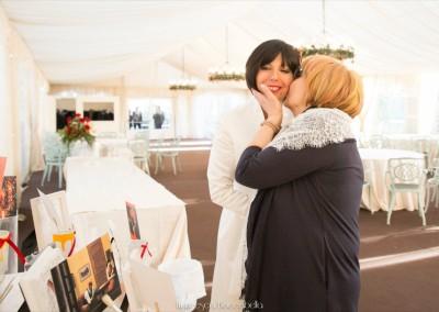 andrea-e-chiara-wedding-photo-by-francesca-boccabella-100