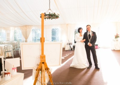 andrea-e-chiara-wedding-photo-by-francesca-boccabella-101