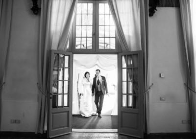 andrea-e-chiara-wedding-photo-by-francesca-boccabella-102