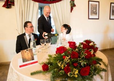 andrea-e-chiara-wedding-photo-by-francesca-boccabella-103