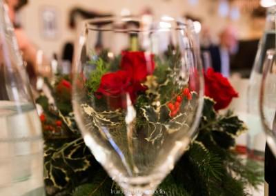andrea-e-chiara-wedding-photo-by-francesca-boccabella-104