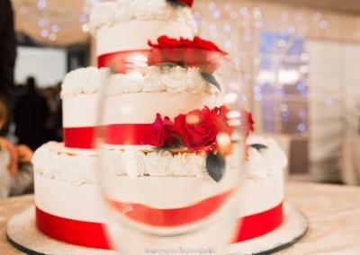 andrea-e-chiara-wedding-photo-by-francesca-boccabella-105