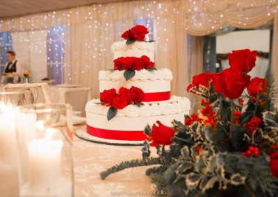 andrea-e-chiara-wedding-photo-by-francesca-boccabella-106