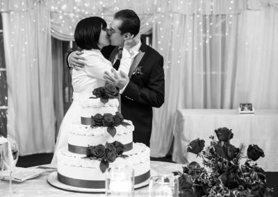 andrea-e-chiara-wedding-photo-by-francesca-boccabella-107