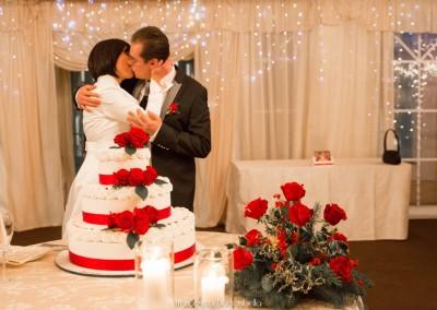 andrea-e-chiara-wedding-photo-by-francesca-boccabella-108
