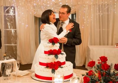 andrea-e-chiara-wedding-photo-by-francesca-boccabella-109