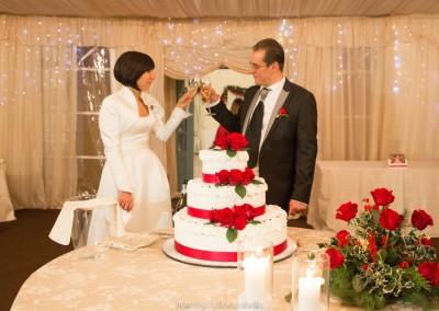 andrea-e-chiara-wedding-photo-by-francesca-boccabella-110