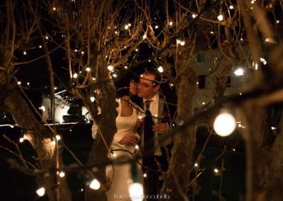 andrea-e-chiara-wedding-photo-by-francesca-boccabella-114