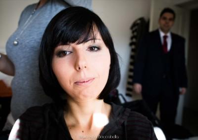 andrea-e-chiara-wedding-photo-by-francesca-boccabella-13