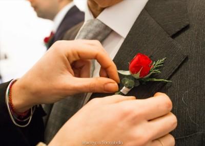 andrea-e-chiara-wedding-photo-by-francesca-boccabella-15
