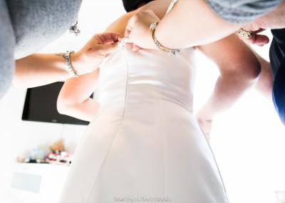 andrea-e-chiara-wedding-photo-by-francesca-boccabella-23
