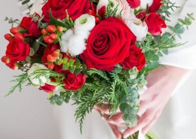 andrea-e-chiara-wedding-photo-by-francesca-boccabella-29