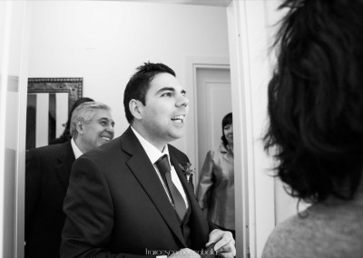 andrea-e-chiara-wedding-photo-by-francesca-boccabella-30