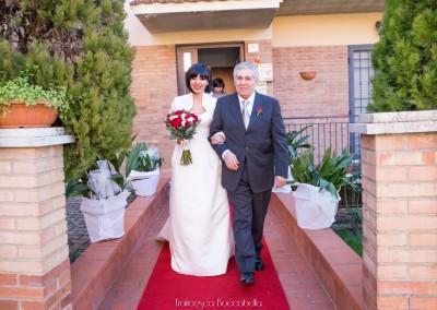 andrea-e-chiara-wedding-photo-by-francesca-boccabella-31