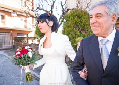 andrea-e-chiara-wedding-photo-by-francesca-boccabella-32