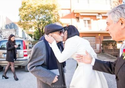andrea-e-chiara-wedding-photo-by-francesca-boccabella-33
