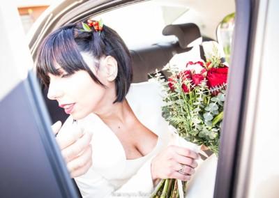 andrea-e-chiara-wedding-photo-by-francesca-boccabella-35