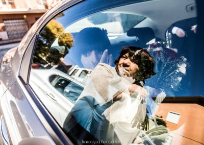 andrea-e-chiara-wedding-photo-by-francesca-boccabella-36