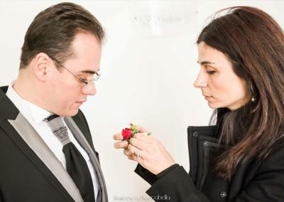 andrea-e-chiara-wedding-photo-by-francesca-boccabella-41