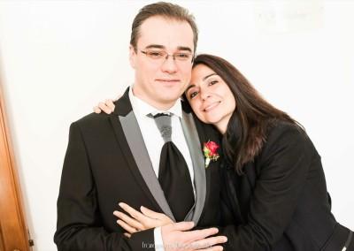 andrea-e-chiara-wedding-photo-by-francesca-boccabella-42