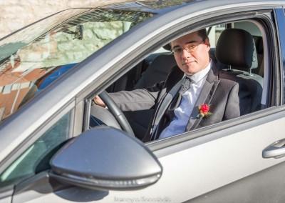 andrea-e-chiara-wedding-photo-by-francesca-boccabella-43