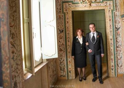 andrea-e-chiara-wedding-photo-by-francesca-boccabella-45