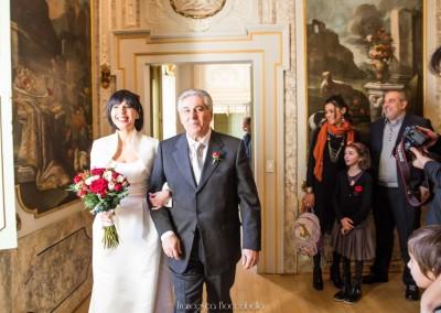 andrea-e-chiara-wedding-photo-by-francesca-boccabella-47