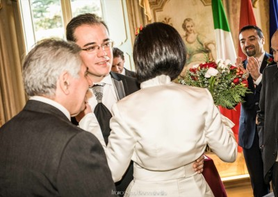 andrea-e-chiara-wedding-photo-by-francesca-boccabella-49