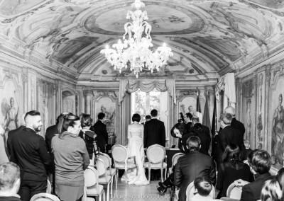 andrea-e-chiara-wedding-photo-by-francesca-boccabella-50