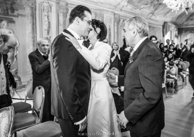 andrea-e-chiara-wedding-photo-by-francesca-boccabella-51