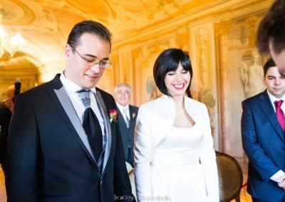 andrea-e-chiara-wedding-photo-by-francesca-boccabella-52
