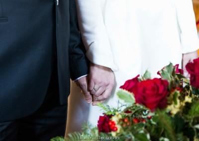 andrea-e-chiara-wedding-photo-by-francesca-boccabella-53