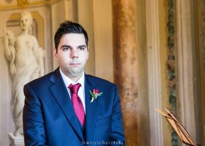 andrea-e-chiara-wedding-photo-by-francesca-boccabella-54