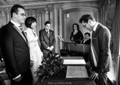 andrea-e-chiara-wedding-photo-by-francesca-boccabella-55